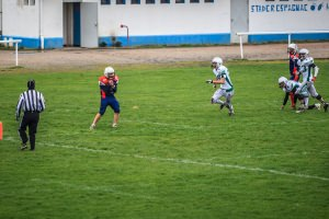 centaures-giants-2015-024.jpg