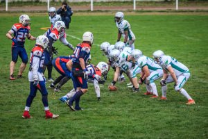 centaures-giants-2015-059.jpg