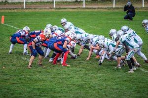 centaures-giants-2015-070.jpg