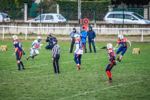 centaures-giants-2015-096.jpg