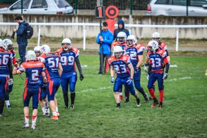 centaures-giants-2015-101.jpg