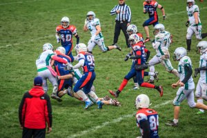 centaures-giants-2015-132.jpg