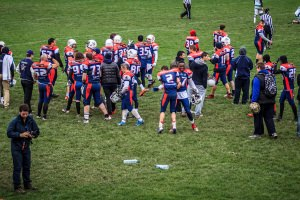 centaures-giants-2015-137.jpg