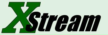 Librairie XStream
