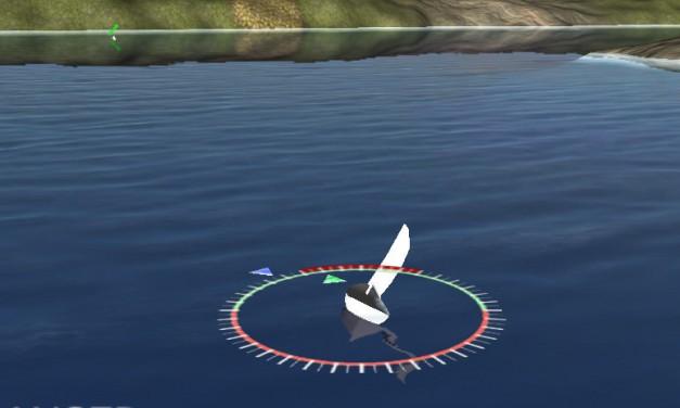 Nouveaux instruments de navigation