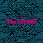 The Firewall V3 – Reprise du projet