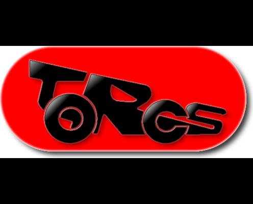 Torcs